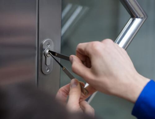 Schlüsseldienst in 1220 Wien: So schützen Sie sich vor Betrug