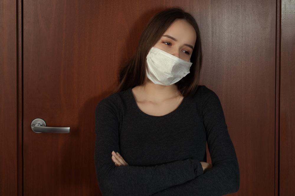 Arztpraxis öffnen Aufsperrdienst Aufsperrservice Wien
